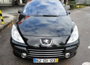 Peugeot 307 1.6 hdi sw executive 2500€