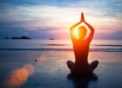 Ajuda espiritual gratuita