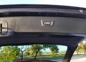 Bmw 525 d auto luxury