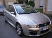 Fiat stilo 1.6 105cv - 01