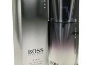 Venta: perfumes y fragrancias