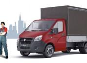 Entregas de ikea.mudanças e transportes low cost.serviço completo.orçamento gratis
