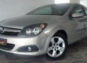 Opel astra h gtc sport 1.7 cdti 100 cv
