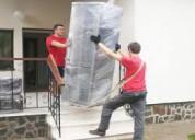 24h mudanças e entregas de ikea com montagem.preço barato.transportes