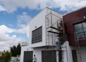 Construção civil - pintor trolha tectos etc, porto