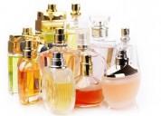 Área de perfumaria e lar admite colaboradores