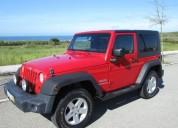 Jeep wrangler 2.8 crd mtx sport   € 3500