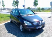 Mercedes-benz b 200 avantgarde 2500€