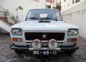 Fiat 127  4500€