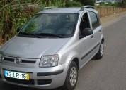 Fiat panda multijet 1.3  3500€