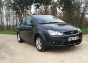 Ford c-max 1.6 tdci   3500€
