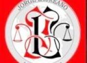 Jl advogados lawyers rl