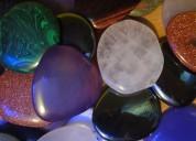 Loja estrela:pedras preciosas e semi-preciosas