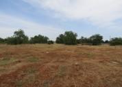 Terreno 34249m pode construir moradia até 250 m2