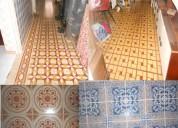 Casa tradicional de olhão t4 com tetos em abóbadas
