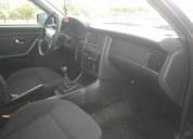 Audi 80 1.9tdi
