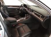 Audi a8 3.0 tdi v6 quattro