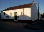 House for sell at 50 mts from lisbon