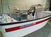 barcos promarine pesca profissional maritimo turistica recreio en aveiro