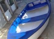 Barco de apoio en vila nova de gaia
