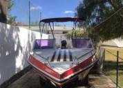 Barco riamar en cascais