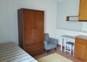 quarto estudio wc privativo em marrazes en leiria