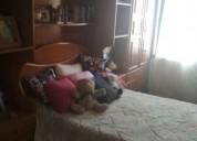 Arrendo quarto em casa de familia en penafiel