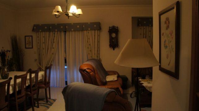 Arrendam se 2 quartos en Castelo Branco
