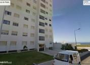 Quarto suite en torres vedras