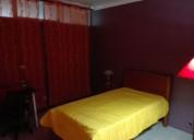 quarto para rapariga rapaz estudante en covilhã