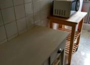 Quarto para arrendar em apartamento de 4 quartos en lisboa