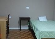 quarto para rapariga em celas en coimbra