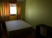 Quarto em apartamento t4 excelentes condicoes en Évora