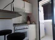 T2 pedroucos lugar de garagem e arrumos 4796 77 m² m2