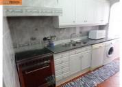 apartamento t0 sotao 90 m² m2