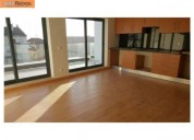 apartamento t1 em sines 69 m² m2