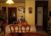 Vende se apartamento t3 com lugar de garagem 108 m² m2