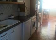 T2 remodelado venda 85 m² m2