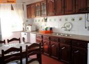 Apartamento t3 sines 98 m² m2