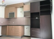 Apartamento t3 em almeirim 99 m² m2