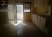 T2 barreiro centro para remodlar 88 m² m2