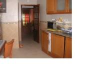 T2 semi novo predio com elevador baixa da banheira 90 m² m2