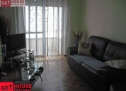 apartamento t3 amora 100 m² m2