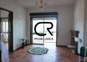 Nos olivais para investimento t2 usado 76 m² m2