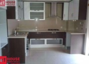 apartamento t3 em condominio de luxo cadaval 140 m² m2