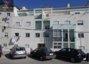 Apartamento t2 quinta do conde 102 m² m2