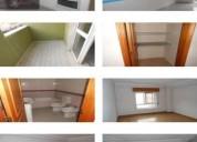 Apartamento t2 quinta do conde 92 m² m2