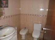 Apartamento t3 com varanda 96 m² m2