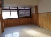 Apartamento t2 60 m² m2