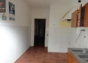 Apartamento t1 55 m² m2